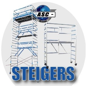 Button_ASC_Steigers.jpg