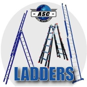 Button_ASC_Ladders.jpg