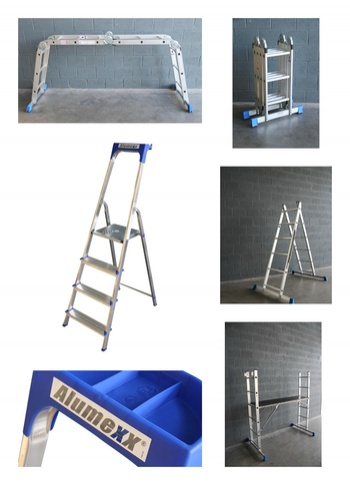 Alumexx_Producten_Trap_Ladder_Steiger.jpg